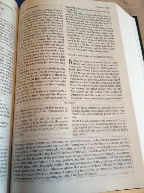 new jerusalem bible study edition pdf