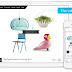 New iPad and iPhone Updates: Collections, Shop on iPad and More