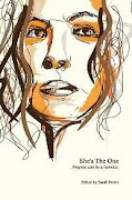 She&#39;s the One print and ebook