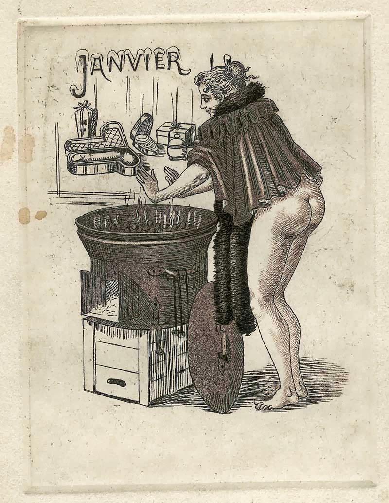otkritka-ot-prostitutki