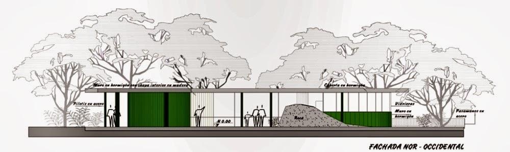 Historia de la arquitectura moderna oscar niemeyer for Historia de la arquitectura moderna