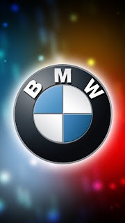bmw nvn android