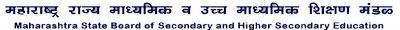 SSC Result 2013 Maharashtra board