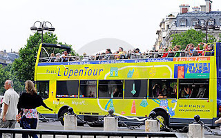 paris-open-top-sight-seeing-bustours