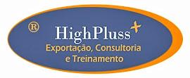 HighPluss Treinamentos