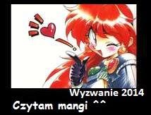http://zapiski-z-przypomnianych-krain.blogspot.com/2013/12/wyzwanie-czytelnicze-2014-czytam-mangi.html