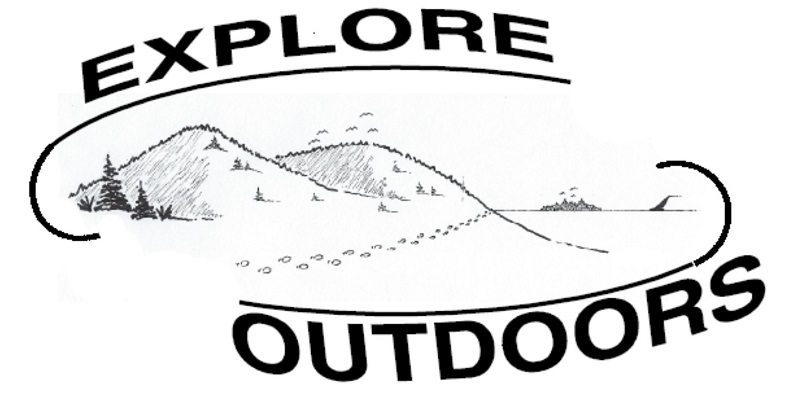 Explore Outdoors! Maine