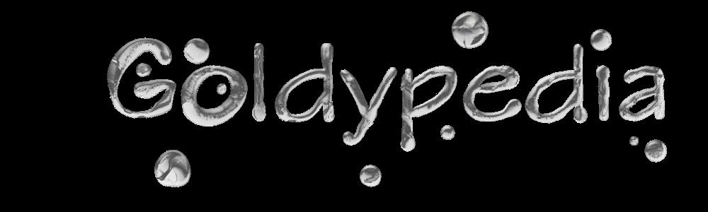 Goldypedia