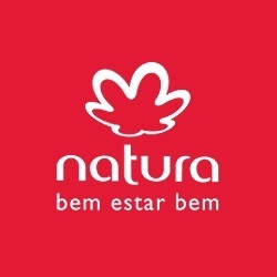 Consultora Natura Digital La Bottega