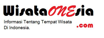 Wisataonesia.com