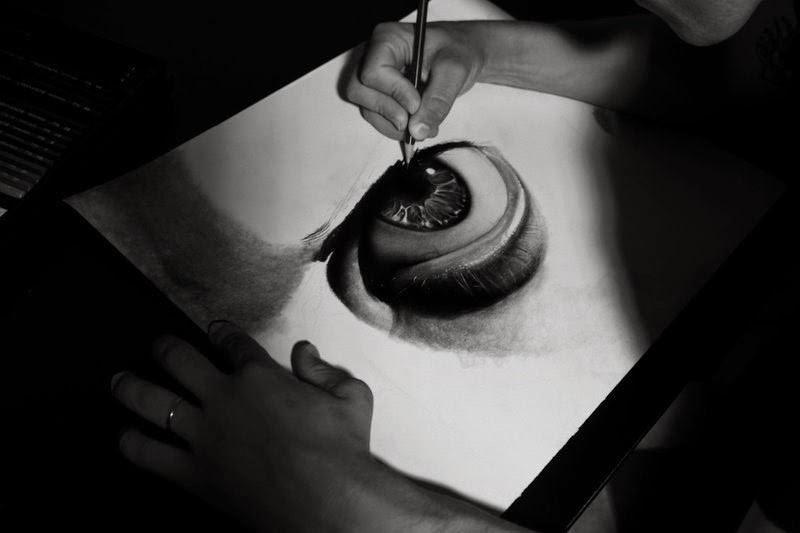 Diego Fazio Tattoo Drawings by Diego Fazio