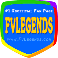 FarmVille Legends Master Guide Icon