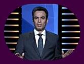 - برنامج الطبعة الأولى مع أحمد المسلمانى -حلقة يوم السبت 28-5-2016