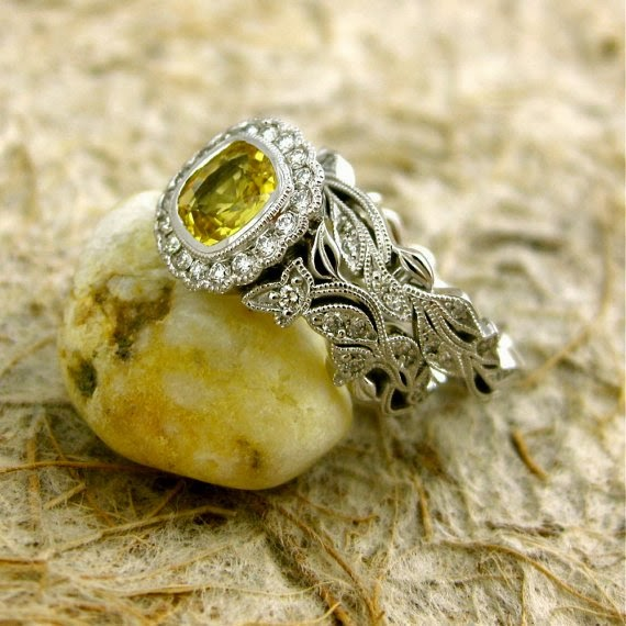 https://www.etsy.com/listing/101849177/elegant-vintage-style-yellow-sapphire?ref=favs_view_3