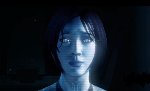 how to add contacts to cortana