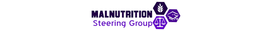 Malnutrition Steering Group