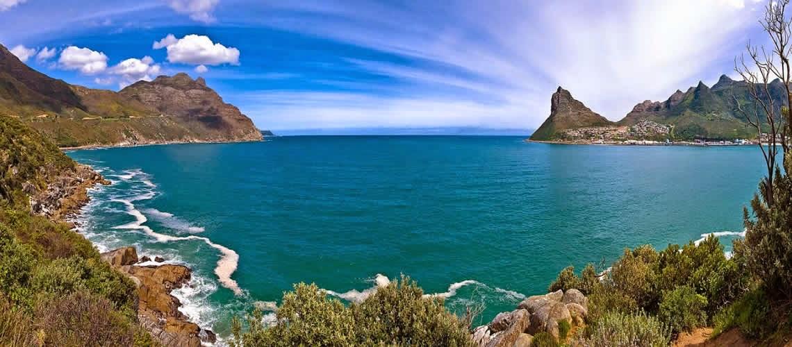 Matrimonio In Nuova Zelanda : Pensionati in nuova zelanda all estero