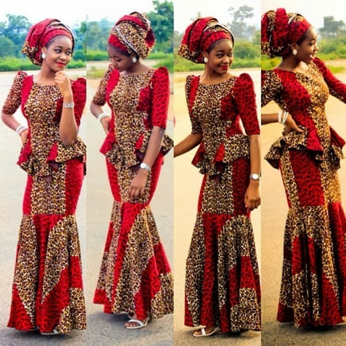 african dress designs 2014 osas eye opinions amp views