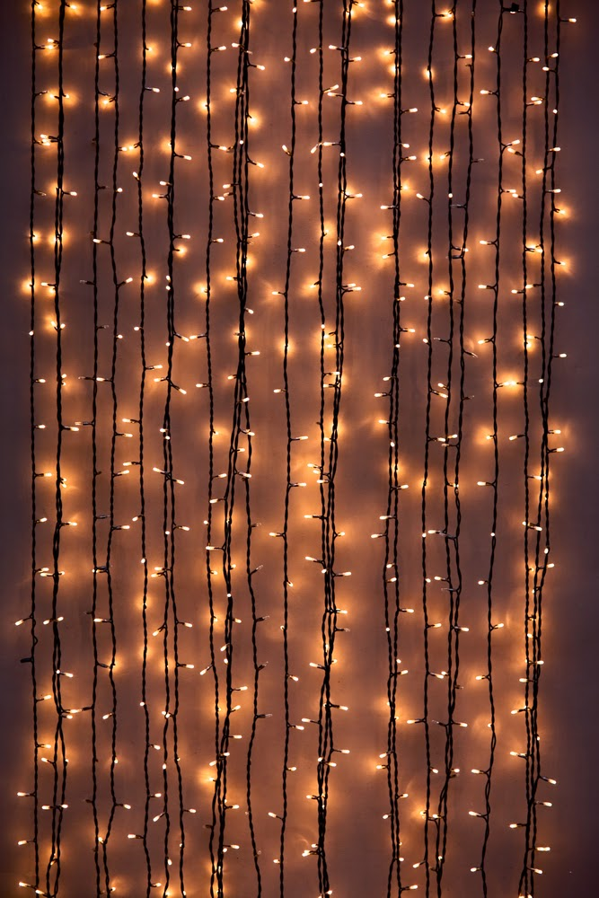 5 of the Best Creative and Simple uses for Fairy Lights Sparkles & Stretchmarks: A UK ...