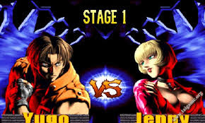 Bloody Roar 2 Free Download PC Game Full Version ,Bloody Roar 2 Free Download PC Game Full Version ,Bloody Roar 2 Free Download PC Game Full Version