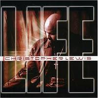 Christopher Lewis - Life C.L