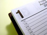 Kalender - Kalenteri