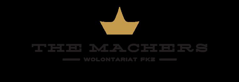 the machers