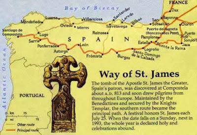 http://kidblog.org/VICTORIAGUERRERO/23c27660-0226-4424-8040-fcb10b5a6548/el-camino-de-santiago/