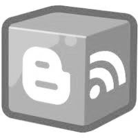 Самый посещаемый блог на Blogger/Blogspot?