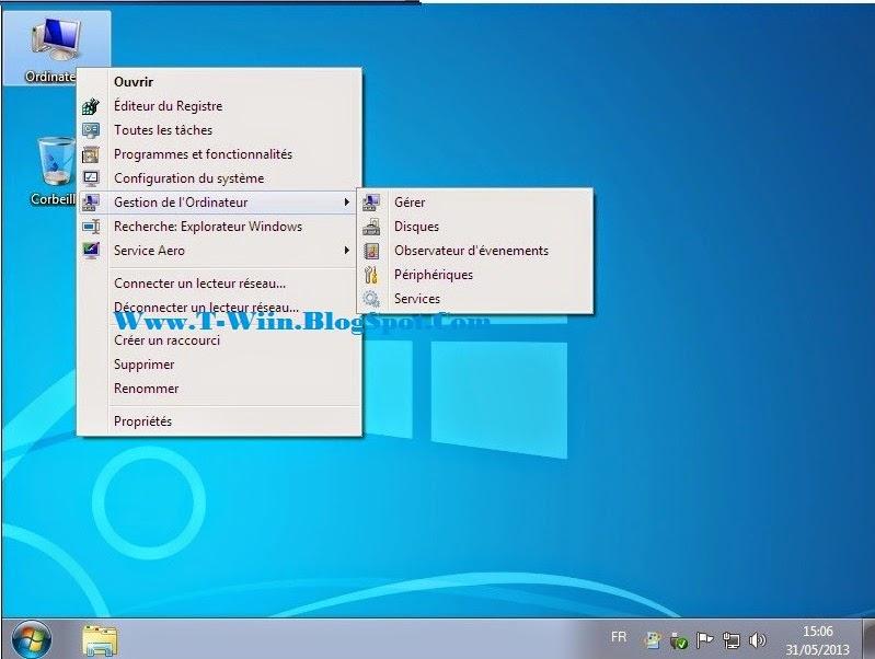 Solve windows video playback problems with the k-lite codec tweak tool
