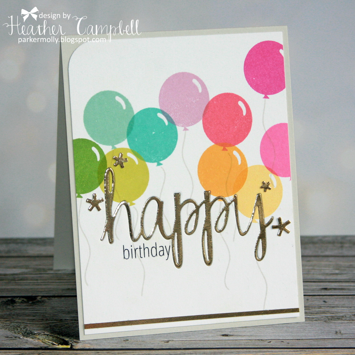 Avery birthday cards kubreforic avery birthday cards m4hsunfo