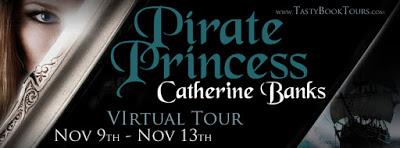 Review & Promo: November 11th