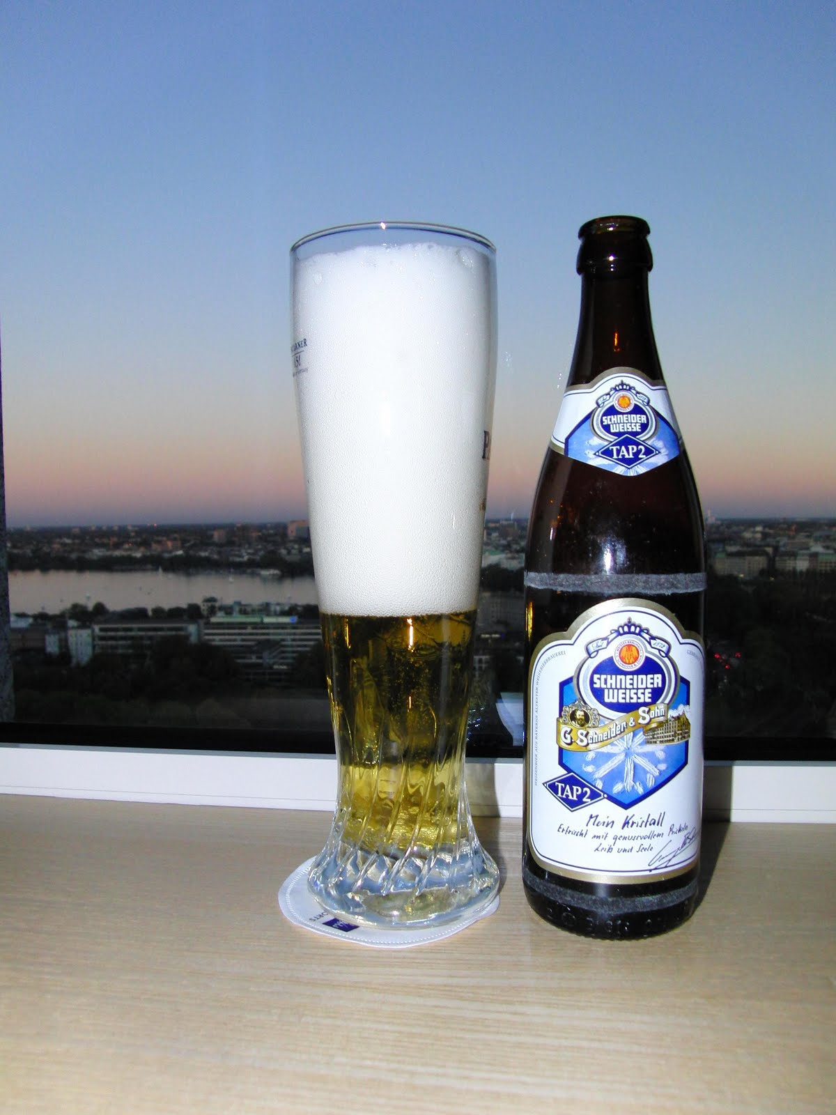 billigaste ölen i tyskland