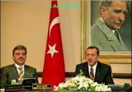 Turk Islam Sentezi