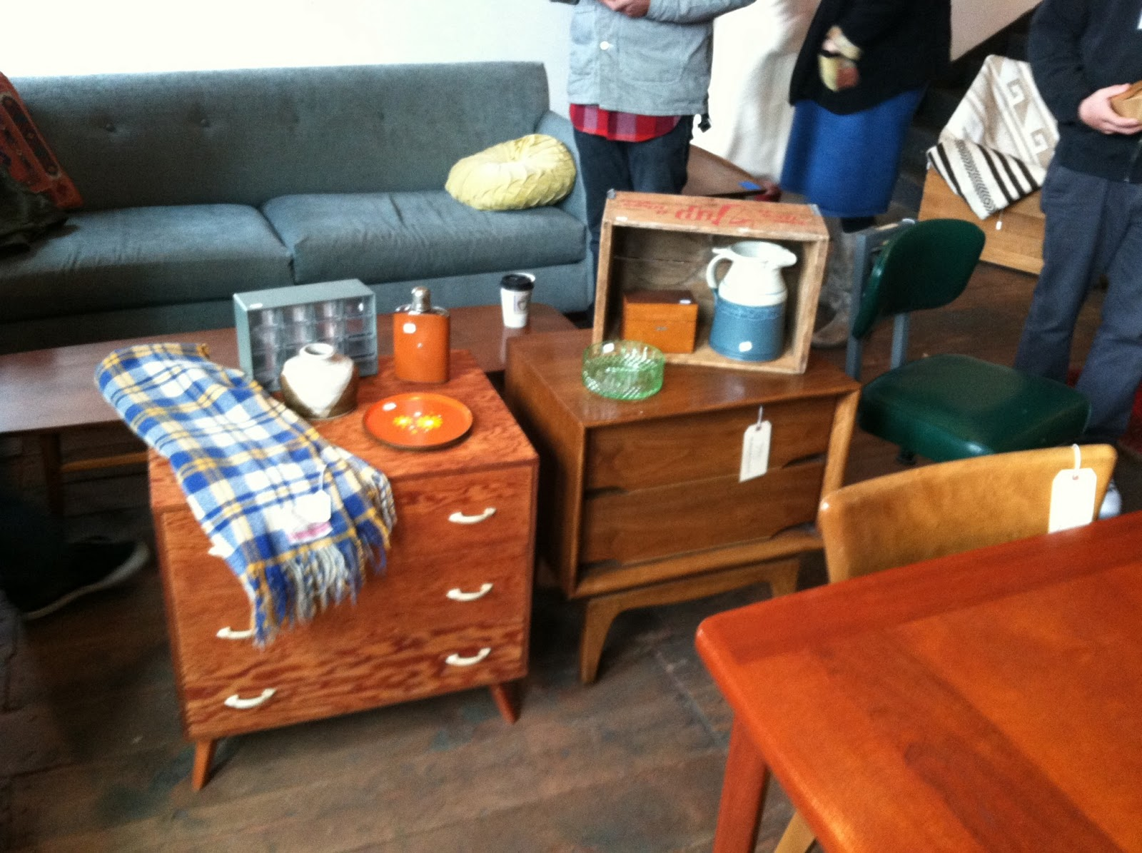 Mid Century Modern Furniture Portland Or Mid Century Modern Furniture Chair Finding An