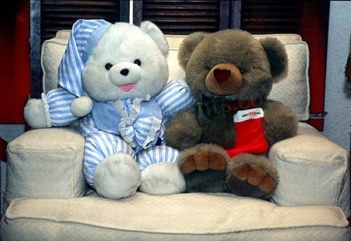 teddy-bears-lovely-smart-dress-HD-image.jpg