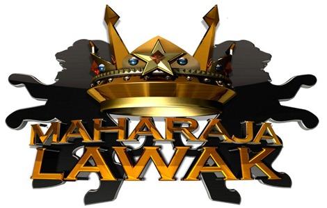 tonton maharaja lawak astro 2011 online live di youtube