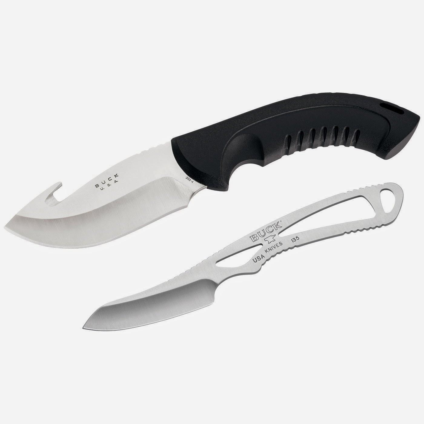 comment choisir le meilleur couteau de chasse couteaux de survie