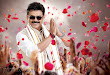 Venkatesh photos from Radha movie