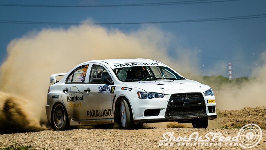 Mitsubishi Lancer Evo X, badass, samochód do sportu, rajdy, wyścigi, japońskie auta, motoryzacja, sportowe, silnik turbo 4B11T, nowe samochody do wyścigów