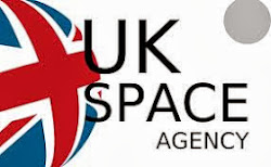 AGENCIA ESPACIAL INGLATERRA (UK SPACE AGENCY)