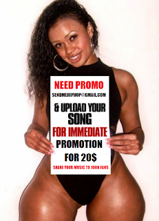 Get Promoton Here