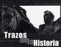 Libro - Trazos de la Historia.