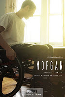Morgan, película gay