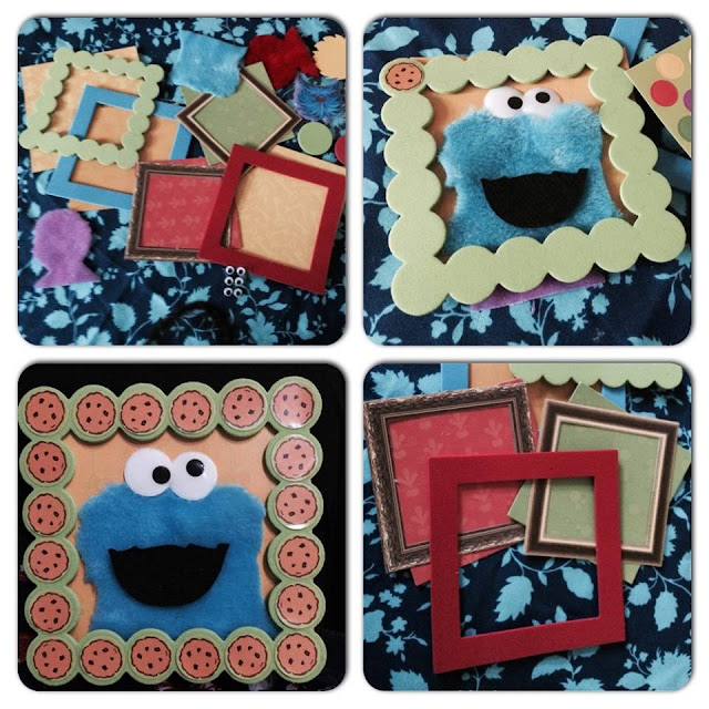 free craft set with the Furchester hotel magazine
