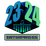2324xclusive Enterprises