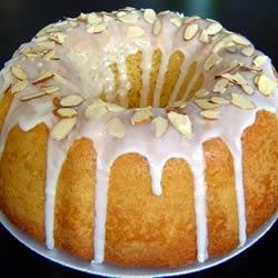 http://allrecipes.com/Recipe/Glazed-Almond-Bundt-Cake/Detail.aspx?evt19=1