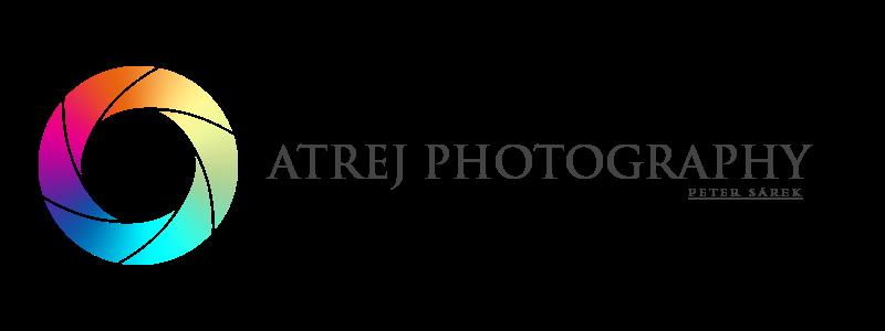Atrej photography
