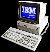 IBM Model 50