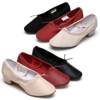Купить обувь для танцев в могилеве алиэкспресс